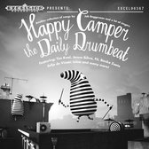 Happy Camper - Daily Drumbeat
