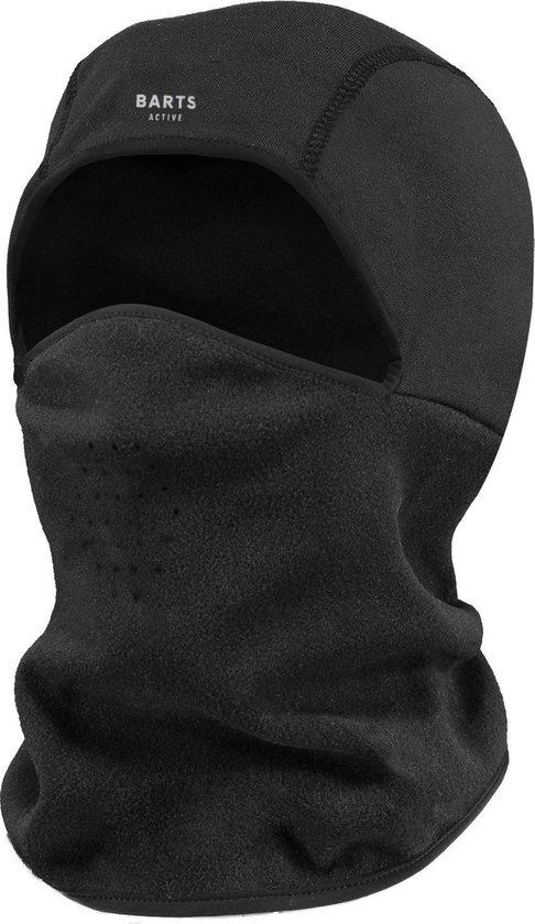 Barts Helmaclava Facemask Unisex - One Size - Barts