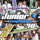 Junior Songfestival 2010