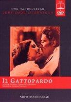 Speelfilm - Il Gattopardo +Boek