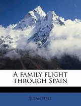 A Family Flight Through Spain