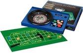 Philos 3700 Gokspel bordspel