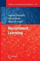 Recruitment Learning