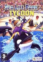 Sea Life - Park Tycoon