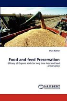 Food and Feed Preservation