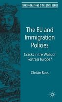 The EU and Immigration Policies