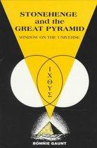 Stonehenge & the Great Pyramid