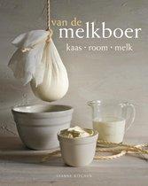 Van De Melkboer