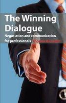 The Winning Dialogue