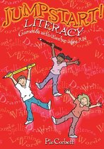 Jumpstart! Literacy