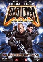 Doom (F)