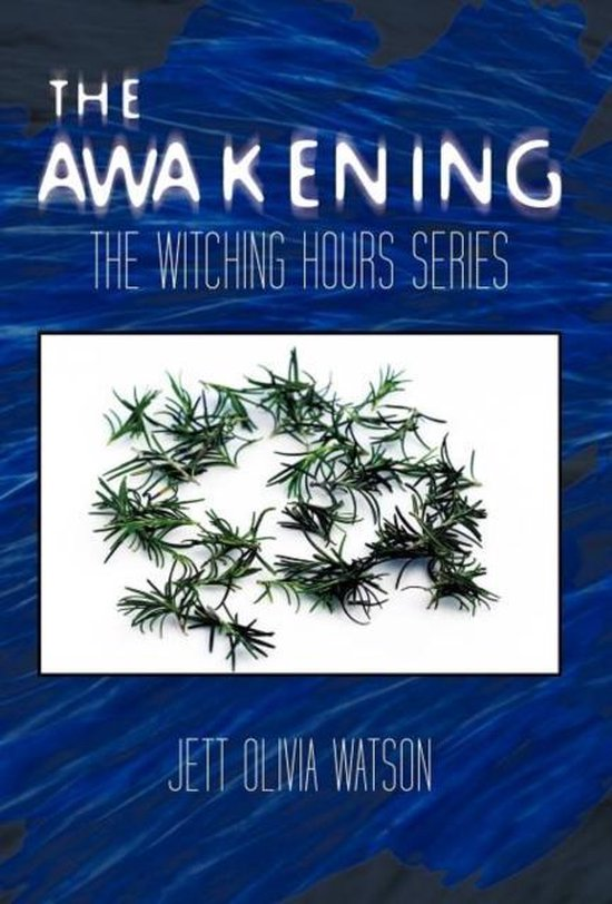 The Awakening Book 1