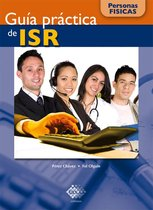 Guía práctica de ISR
