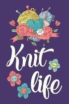 Knit Life