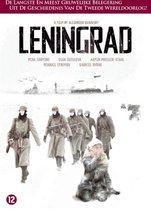Speelfilm - Leningrad