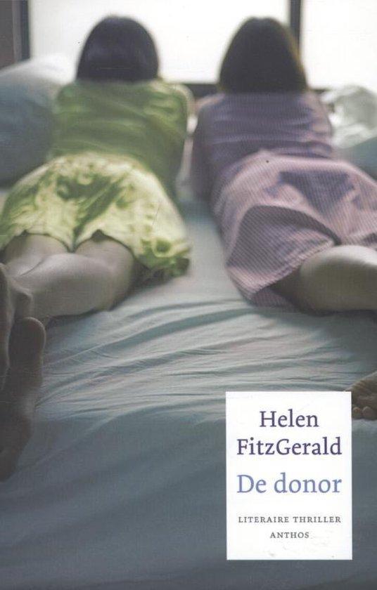 De donor AH special - Helen Fitzgerald   Readingchampions.org.uk