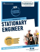 Stationary Engineer