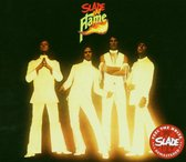 Slade In Flame -Ost-