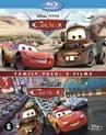 Cars 1 & 2 (Blu-ray)