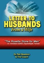 Letter to Husbands from a Wife