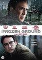Frozen Ground, The