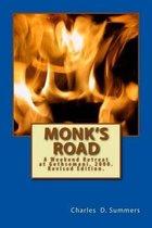 Monk's Road