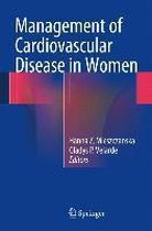 Management of Cardiovascular Disease in Women