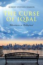 The Curse of Iqbal: Memoir of a Ship Broker's Son