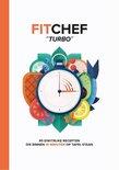 FitChef 2 - FitChef Turbo