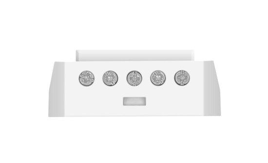 KlikAanKlikUit Inbouwschakelaar - ACM-2300-HC