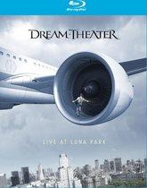 Dream Theater - Live At Luna Park (Blu-ray)