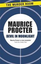 Devil in Moonlight