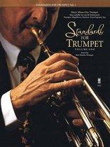 Standards for Trumpet