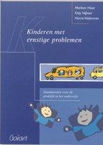Kinderen Met Ernstige Problemen