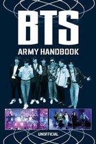 BTS Army Guidebook