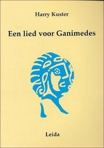 Een Lied Voor Ganimedes