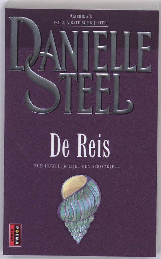 De Reis - Danielle Steel |