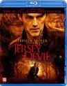 Jersey Devil (Blu-Ray)