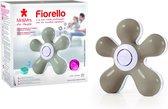 elektrische diffuser - Mr & Mrs Fragrance - fiorello Elektrische Diffuser - Mr & Mrs Fragrance - Fiorello - voor capsules