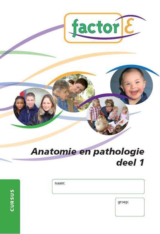 Anatomie en pathologie deel 1-2 - none |