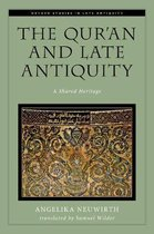 The Qur'an and Late Antiquity