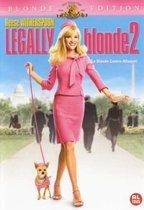 LEGALLY BLOND 2