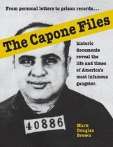 The Capone Files