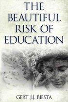 Beautiful Risk of Education