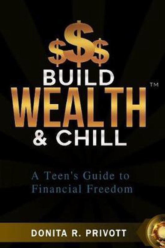 Build Wealth and Chill