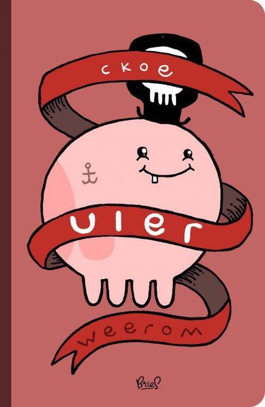 Uier - Ckoe   Fthsonline.com