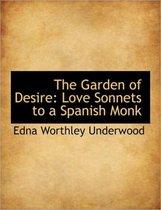The Garden of Desire