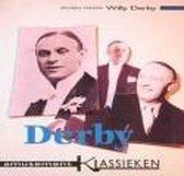 Willy Derby - Amusement Klassieken