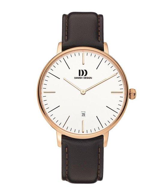 Danish Design Mod. IQ17Q1175 - Horloge