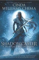 Shadowcaster (Shattered Realms 2)